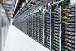 مرکز داده DataCenter سرورهای میزبانی هاستینگ آرادپرداز