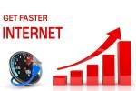 آموزش ویندوز 10: برطرف کردن مشکل محدودیت سرعت اینترنت | صورتی