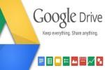 ۷ نکته کاربردی در مورد گوگل درایو | اگر اطلاع زیادی