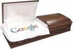 با این تنظیمات، حساب گوگل خود پس از مرگ را کنترل کنید! | گوگل بخش تنظیمات