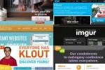 100 وب سایت برتر دنیا در سال 2011 - بخش اول بهترین ابزارهای آنلاین | عواملی باعث برتری
