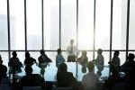 ۲۵ درس مدیریتی که بدون آنها نمیتوان در کسب و کار موفق شد | برای رهبری تیم