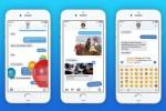 آموزش جامع نرم افزار Messages سیستم عامل iOS 10 | نرمافزار پیامرسانMessages سیستم عامل