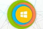 فعال سازی Night Light در ویندوز 10 | شرکت مایکروسافت نهایت