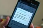 چگونه بروزرسانی خودکار اپلیکیشنهای اندروید را غیرفعال کنیم | راهکار بسیار
