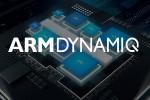 آشنایی با جزئیات فنی و ویژگیهای جدید هستههای کورتکس ARM (قسمت اول) | هستههای جدید پردازشی ARM