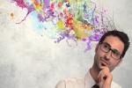 آموزش: چگونه ایده های جدید ارائه دهیم | ارائه دادن ایدههای جدید