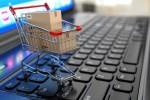 آموزش: معرفی و مقایسه فروشگاه سازهای آنلاین | فروشگاه سازهای آنلاین متنوعی