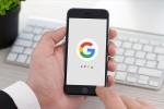 چگونه بدون حساب کاربری گوگل با یک دستگاه اندروید کار کنیم | این مقاله