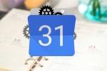 همگام سازی مایکروسافت اوت لوک با تقویم گوگل | این روزها همگامسازی تقویم