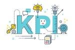 شاخص کلیدي عملکرد KPI چیست و چگونه ساخته می شود؟ | شاخص کلیدی عملکرد